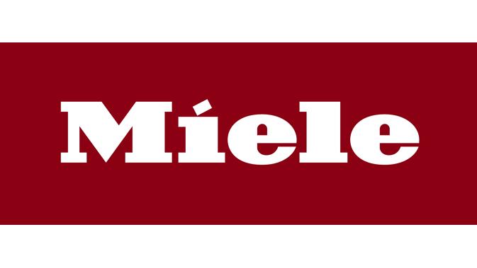 MIELE